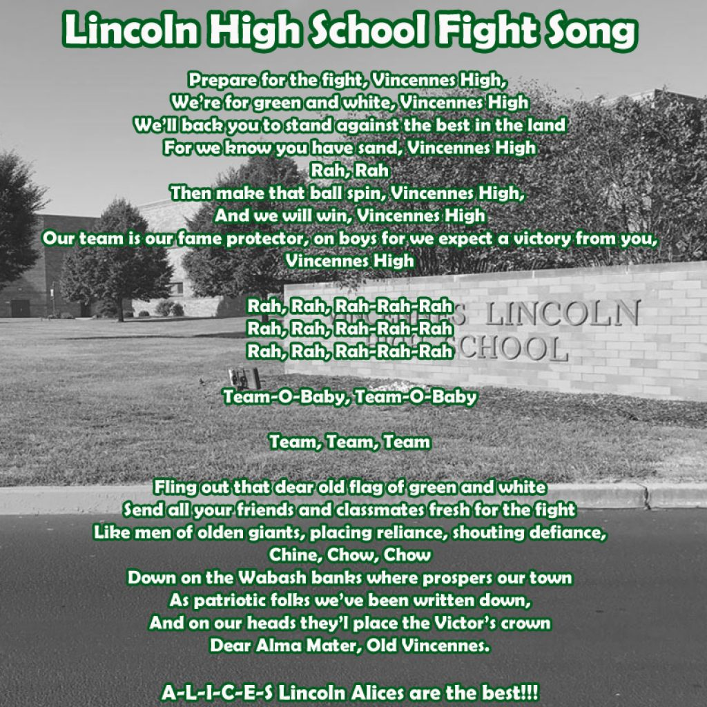 lhs-fight-song-1